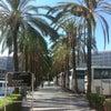 Aeropuerto de Palma de Mallorca, Photo added:  Tuesday, October 2, 2012 1:29 PM