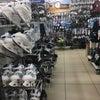 Фото Макси, гипермаркет