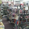 Photo of DreamHaven Books