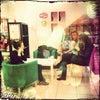 Фото GREENHOUSE, кофейня