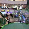 Astana International Airport, Photo added:  Friday, December 14, 2012 12:21 AM