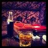 Фото Mesto Bar&grill