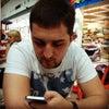 Фото М.видео