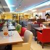 Фото Квартал, городское кафе