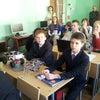 Фото Центр детского технического творчества г. Ростова-на-Дону