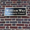 William Way Community Center