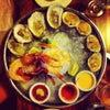 Atlanta Fish Market