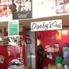 Darby's Cafe