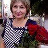 Фото БТИ Коминтерновского района