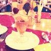Фото Лапландия, десерт-клуб