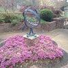 Cheekwood Botanical Gardens & Museum