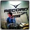 Фото Радио Рекорд
