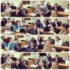 Фото Экономический колледж, ЮФУ