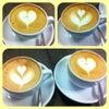 Фото Coffeeline