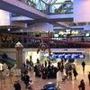 Tarptautinis Vilniaus oro uostas, Photo added:  Wednesday, March 13, 2013 5:17 PM