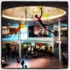 Pearson International Airport, Photo added:  Saturday, June 1, 2013 4:21 AM
