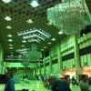 Jinnah International Airport, Photo added:  Wednesday, February 20, 2013 5:12 AM