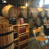 Photo of Yarra Valley Wine Tours