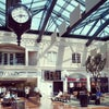 Savannah/Hilton Head International Airport, Photo added:  Wednesday, May 15, 2013 9:18 PM