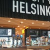 Helsinki-Vantaan lentoasema, Photo added:  Thursday, July 18, 2013 3:36 PM