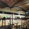 Aeropuerto de Alicante-Elche, Photo added:  Saturday, March 9, 2013 7:09 PM