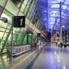Lapangan Terbang Antarabangsa Pulau Pinang, Photo added:  Sunday, June 23, 2013 2:39 PM