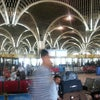 Baghdad International Airport, Photo added:  Friday, May 17, 2013 10:47 AM