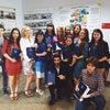 Фото Красноярский государственный педагогический университет имени В.П. Астафьева