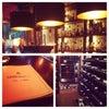 Фото Mozart Wine House