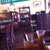 Buli Cafe