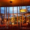 Café de Jaren