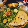 Photo of Ahora Mexican Cuisine