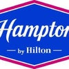 Фото Hampton by Hilton Voronezh