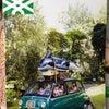 Фото Benetton