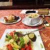 Фото Пиноккио, ресторан