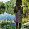 Фото Тихое озеро