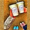Фото Арка, кафе