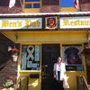 Ben's Pub (unverified)