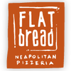Flatbread Community Oven