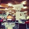 Agadir–Al Massira Airport, Photo added:  Friday, May 17, 2013 6:46 AM