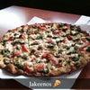 Photo of Jakeeno's Pizza & Pasta