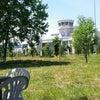 Lankaran International Airport, Photo added:  Thursday, May 23, 2013 11:31 AM
