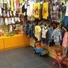 Фото Зайка, детский магазин