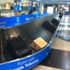 Entebbe International Airport, Photo added:  Friday, June 14, 2013 2:39 AM