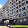 Фото Законодательное Собрание Вологодской области
