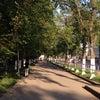 Фото Вологодский театр для детей и молодежи, БУК ВО