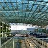 Portland International Airport, Photo added:  Monday, July 9, 2012 4:22 AM
