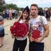 Фото Краснодарский университет МВД России
