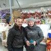 Фото Азовский рынок