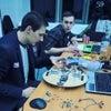 Фото Красноярский региональный инновационно-технологический бизнес-инкубатор